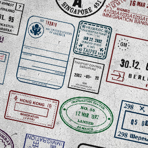 VisaMapper
