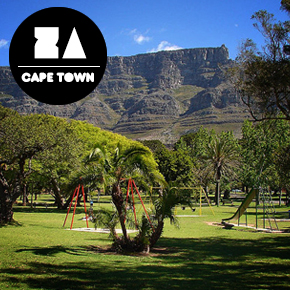 About bitcoin trading cape town